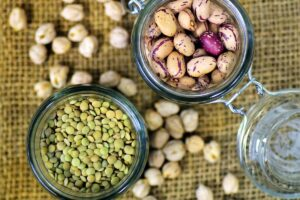 Gift Dry Fruits | Nuts For Us