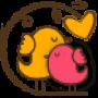 ShaadiSaga_Logo